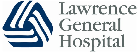 Lawerence General Hospital