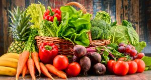 Fact or Fiction: Cooked Vegetables Have More Nutritional Benefits