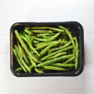 Bulk 1LB Roasted Green Beans
