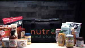 Now Offering Nutre Groceries!