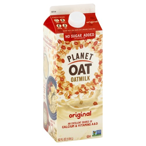 Original Oat Milk – Planet (1.54 L)