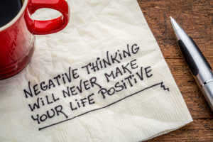 5 Quick Tips to Stay Away From Negative Energy